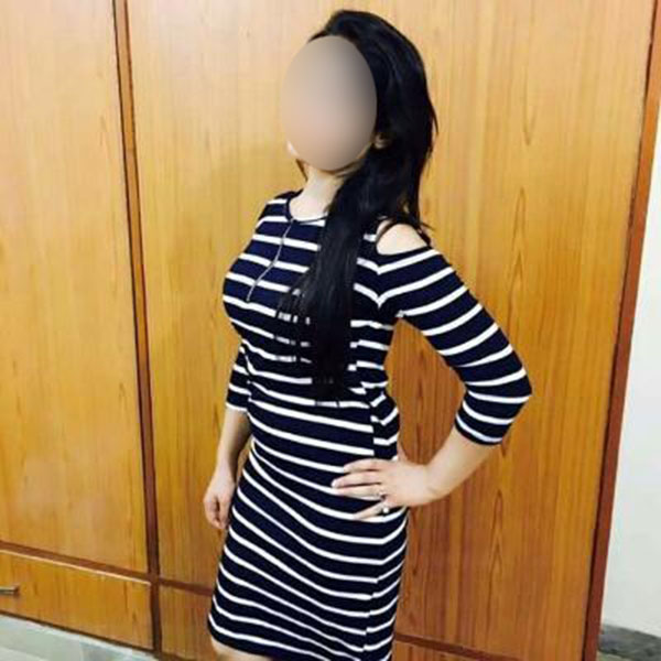 professional Kolkata escorts girl